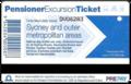 Pensioner Excursion Ticket.png