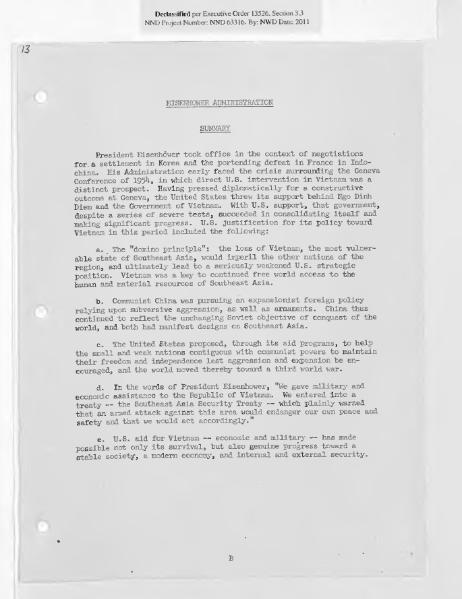 File:Pentagon-Papers-Part V. A. Vol. I. B.djvu