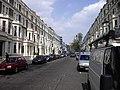 Penywern Road - geograph.org.uk - 1266232.jpg
