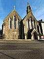 Penzance - St Paul's Church (2020).jpg