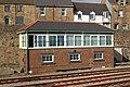 Penzance railway station photo-survey (21) - geograph.org.uk - 1547391.jpg