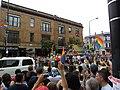 People Waving Flags (4745199251).jpg
