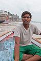 People of Varanasi 001.jpg