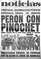 Perón Con Pinochet - Diario Noticias 1974.jpg