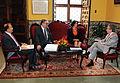 Perú y Costa Rica confirman excelente nivel de relaciones (12778680685).jpg