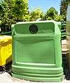 Peralta - Contenedores de residuos 04.jpg