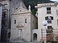 Perast, Montenegro - panoramio - ines lukic (14).jpg