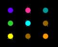 PerceptronBack4.png