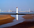 Perch rock lighthouse New Brighton-by-Steve--F.jpg