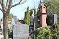 Perchtoldsdorf-Friedhof 5363.JPG