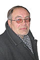 Perepust Petro Mykytovich.jpg
