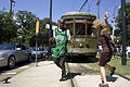 Perfect Gentlemen St Charles Streetcar dancers.jpg
