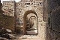 Pergamon (5634572739).jpg