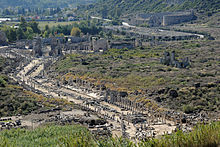 Perge city overview.jpg