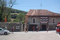 Perlineus Sint-Djåke Villafranca Montes de Oca.JPG