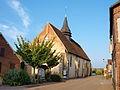 Perreux-FR-89-église-01.jpg
