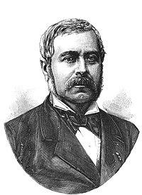 Perrichont, Etienne (Panthéon de l'industrie, 1888-12-09).jpg