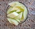 Persian melon 07.jpg