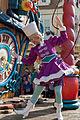 Personnage Disney - Pinocchio - 20150802 16h47 (10742).jpg