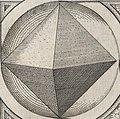 Perspectiva Corporum Regularium 12a.jpg