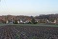 Perthes-en-Gatinais - Hameau de La Planche - 2012-11-25 -IMG 8427.jpg