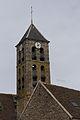 Perthes-en-Gatinais Eglise IMG 1856.jpg