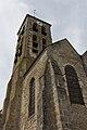 Perthes-en-Gatinais Eglise IMG 1885.jpg