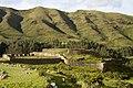 Peru - Cusco Sacred Valley & Incan Ruins 023 - Pukapukara (7092587461).jpg