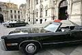 Peruvian presidential limousines 2 - Flickr - denizen24.jpg