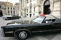 Peruvian presidential limousines 2 - Flickr - denizen24.jpg