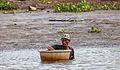 Pescadores en el río Saigón, Ciudad Ho Chi Minh, Vietnam, 2013-08-14, DD 09.JPG