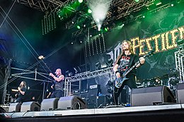 Pestilence Party.San Metal Open Air 2018 22.jpg