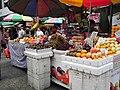 Petaling Street Obst.JPG