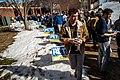 Pete Buttigieg Rally at Lincoln High School - 49480380353.jpg