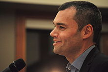 Peter Beinart 02.jpg