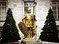 Peter Count of Savoy (39671540911).jpg