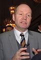 Peter Englund 18.JPG
