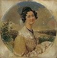 Peter Fendi - Elisabeth Konopasek - 6933 - Österreichische Galerie Belvedere.jpg