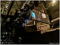 Peter Gabriel - Back To Front- So Anniversary Tour 2014 (14068236048).jpg