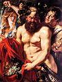 Peter Paul Rubens - Drunken Silenus.jpg