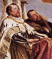 Peter Paul Rubens - The Gonzaga Family Worshipping the Holy Trinity (detail) - WGA20180.jpg