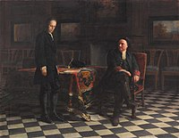 Peter the Great Interrogating the Tsarevich Alexei Petrovich.jpg