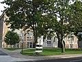 Peterboro Street Elementary School Sept 09.jpg