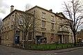 Peterborough Museum and Art Gallery - geograph.org.uk - 309522.jpg