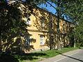 Petergof 2012 4705.jpg