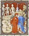Petites heures du duc Jean de Berry fol 282r (détail).jpg