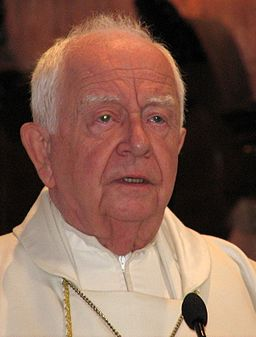Petr Piťha