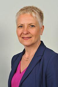 Petra Häffner 8439.JPG