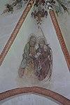 petrus- en pauluskerk - loppersum 20120910-40