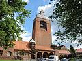 Petruskirche Kiel-Wik.jpg